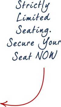 limited-seating.fw