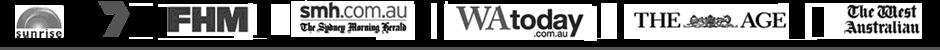logos.fw