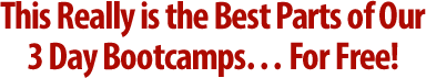 This-Really-is-the-Best-Parts-of-Our-3-Day-Bootcamps-For-Free.fw